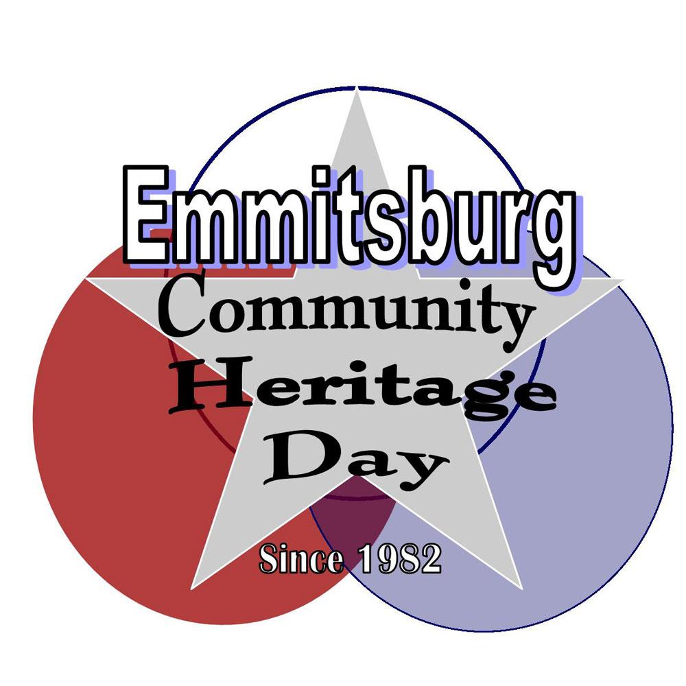emmitsburgevents