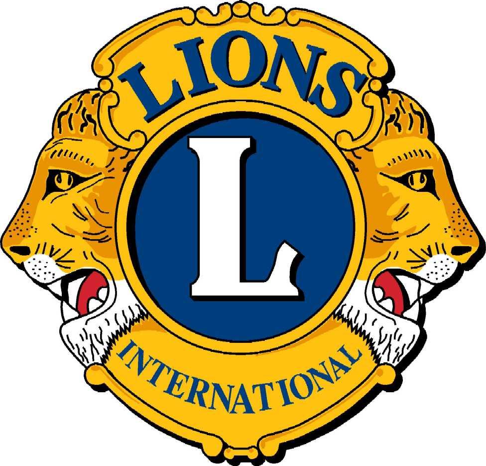 emmitsburg Lions
